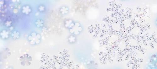 am juristbyrå önskar God Jul & Gott Nytt År